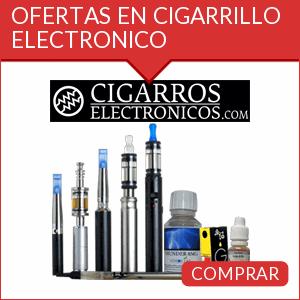 COMPRAR_CIGARRILLOS_ELECTRONICOS