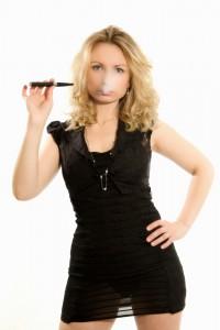 comprar_liquidos_cigarrillo_electronico