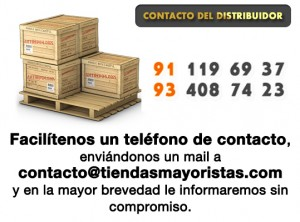 mayorista_distribuidor_al_mayor