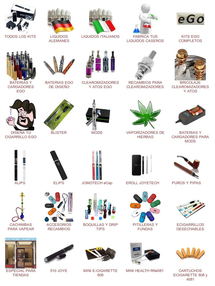 todos_los_productos