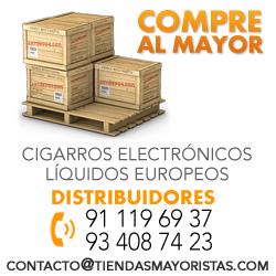 Contacto Distribuidor